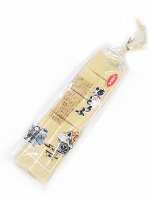 信濃雪凍豆腐 15枚入